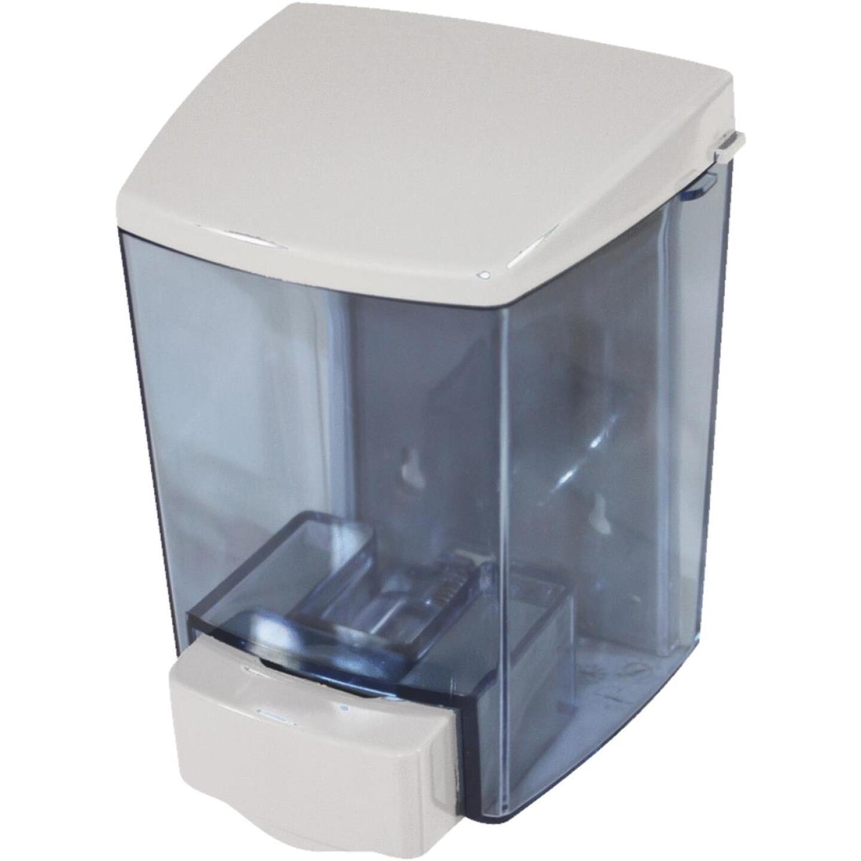 Impact Push Bar 1360 mL Tank Hand Cleaner Dispenser Image 1