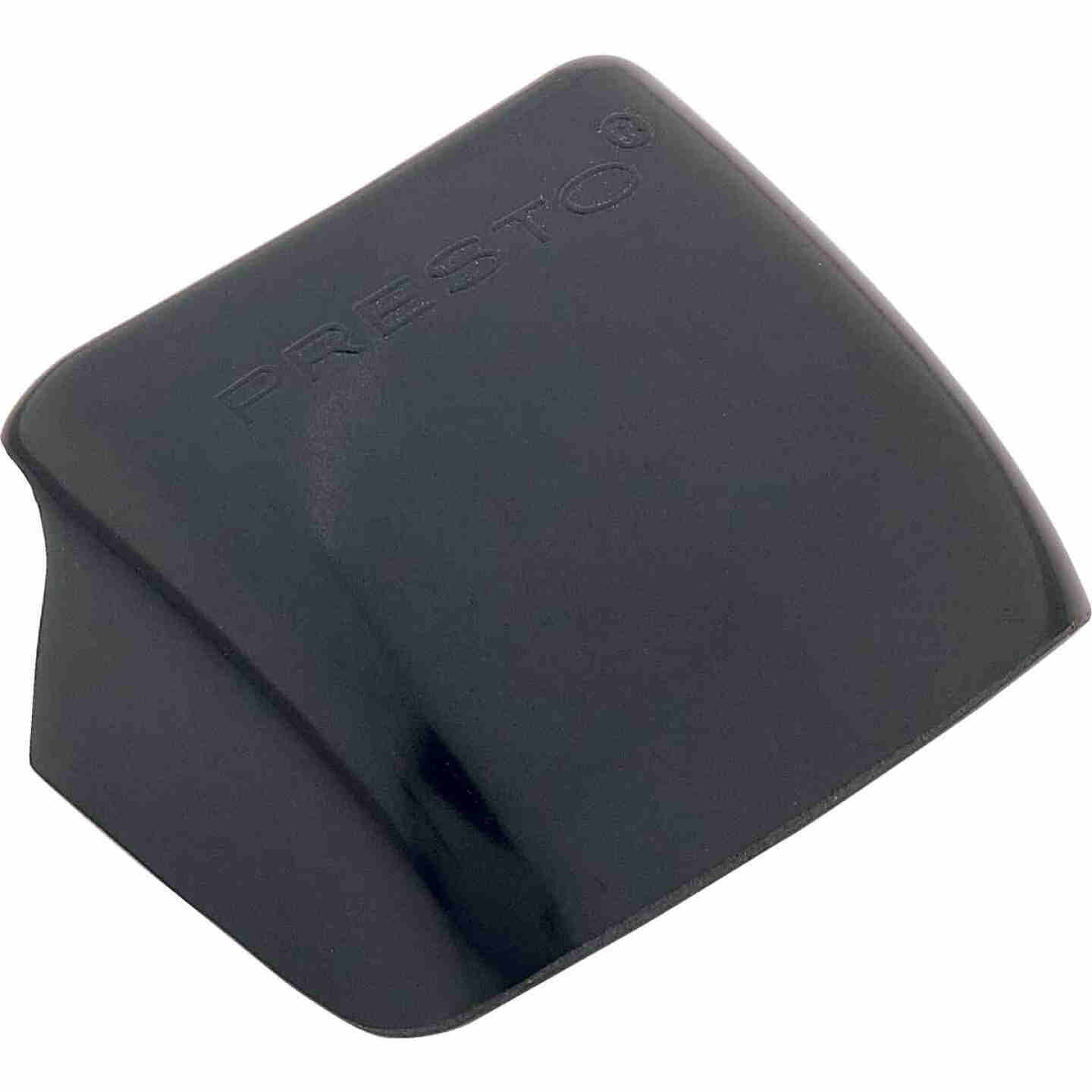 Presto 12 to 22 Qt. Canner Pressure Cooker Cover Handle Image 1