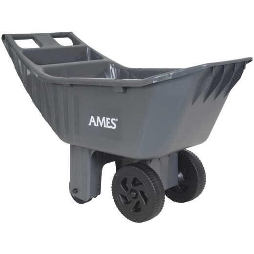 Wheelbarrows & Carts