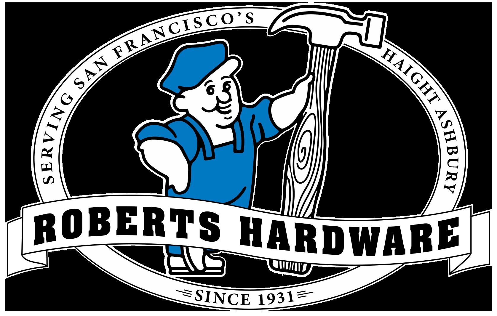 Roberts Hardware